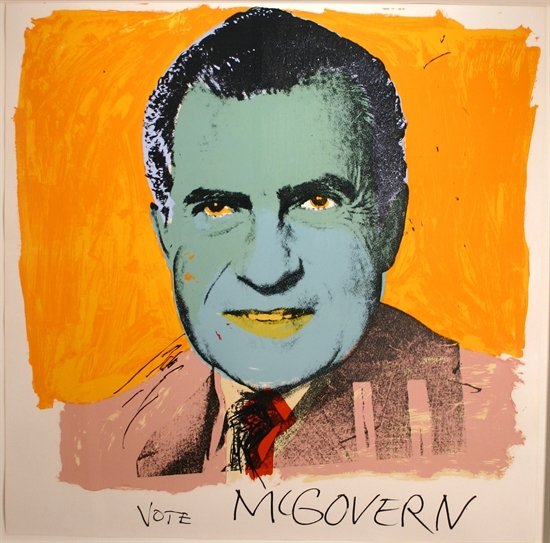 andy-warhol-vote-mcgovern-prints-and-multiples-serigraph-screenprint